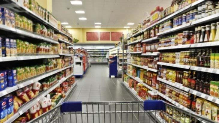 Bugün marketler açık mı, kaçta kapanıyor? 27-28 Haziran sokağa çıkma yasağında marketler açık mı?