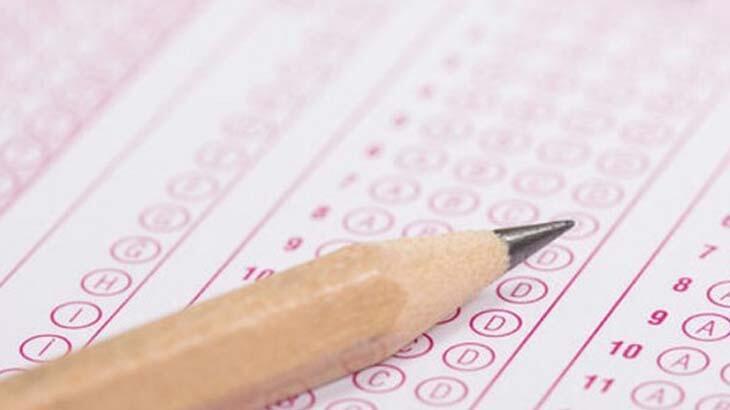 YKS sınavına girerken gerekli belgeler neler? YKS saat kaçta 2020, sınav ne zaman, kaçta bitecek?