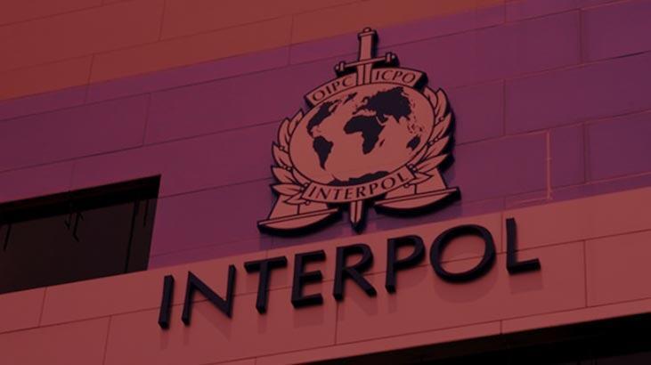 Interpol kırmızı bültenle arıyordu! Cinsel saldırı suçlusu yakalandı