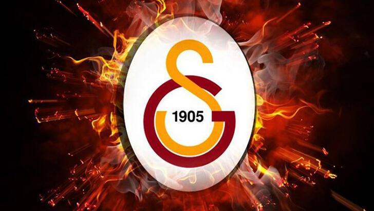 Son dakika   Galatasaray'da tüm koronavirüs testleri negatif çıktı!