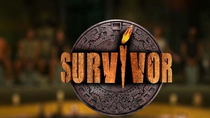 Survivor'da ödül oyununu hangi takım kazandı? İşte 26 Haziran'da ödül oyununu kazanan takım...