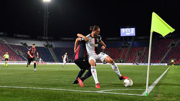 Serie A heyecanı beIN SPORTS'ta devam ediyor