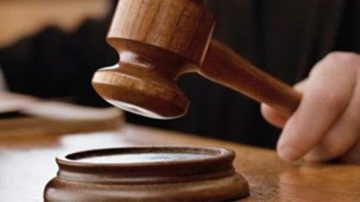 Jandarma'daki darbe girişimine ceza yağdı