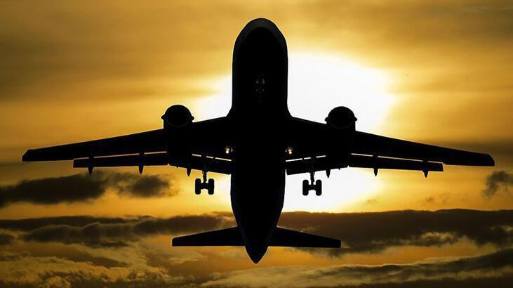 Tayland'da ucuz hava yolu şirketi Kovid-19 salgını nedeniyle kapatılıyor