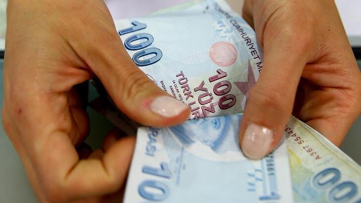 Gençlik ve Spor Bakanlığı'ndan 3 kente 105 milyon TL'lik yatırım