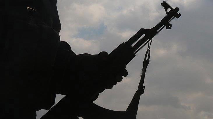 Valilik açıkladı! Bakın yakalanan PKK'lı terörist kim çıktı...