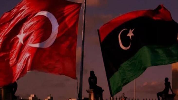 Yabancı basın, Türkiye'nin Libya başarısını yazdı: Macron'un hayalleri suya düştü