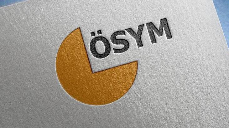 Son dakika... ÖSYM'den flaş TYT açıklaması: Yasal süreç başlatılmıştır