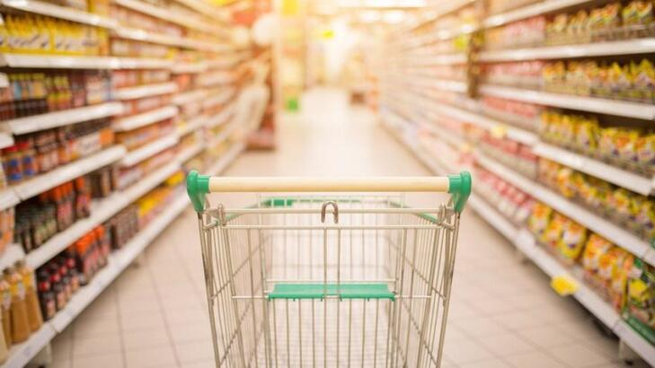 Market ve bakkallar bugün açık mı? 28 Haziran Pazar sokağa çıkma yasağı süresince marketler açık olacak mı?