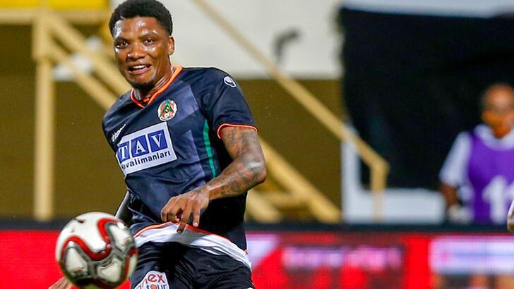 Transfer haberleri | Junior Fernandes Kimdir, Kaç Yaşında?