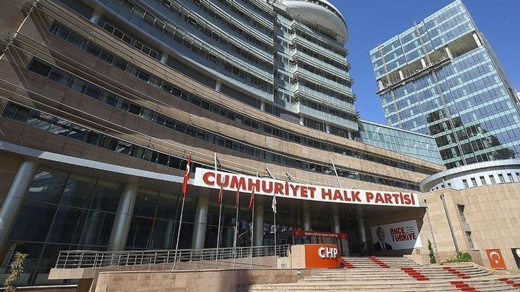 CHP eski Genel Sekreteri Sav açıkladı! Kurultay mahkemelik olabilir