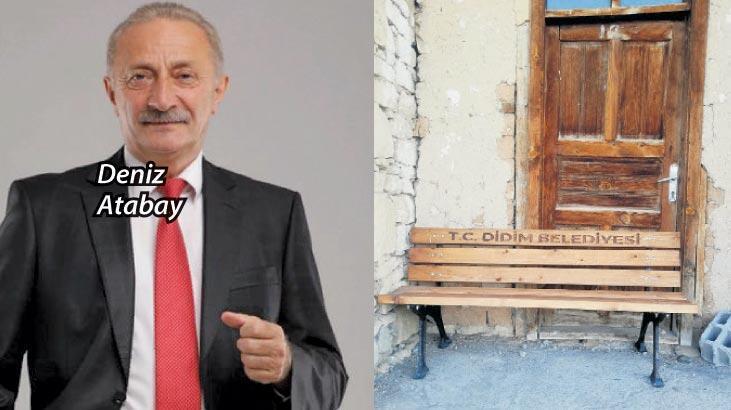 Erzincan'a bank
