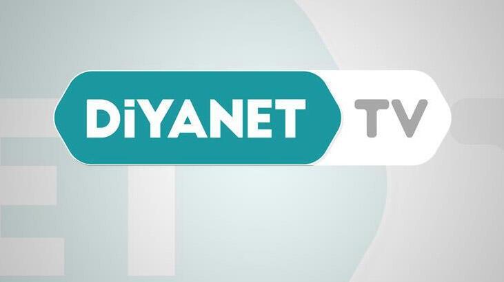 Diyanet TV canlı izle! 2020 Yaz Kur'an Kursu uzaktan eğitim dersleri ve frekans bilgileri