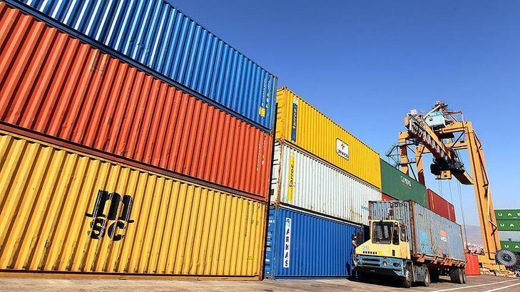 """Güneydoğu'da e-ticaret eğitimleriyle """"e-ihracata"""" katkı hedefleniyor"""