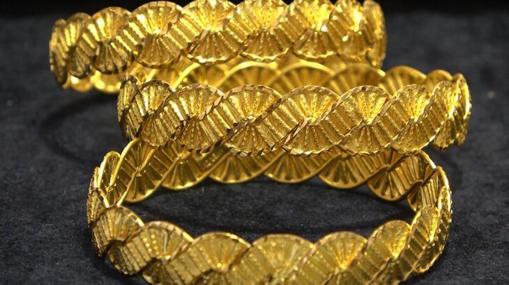 Altın alacaklar dikkat: Uzmanından 'sahte altın' uyarısı