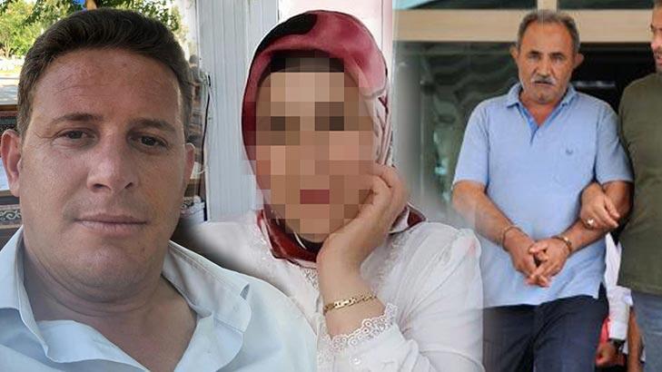 Haberler: Cinayetin tek tanığı dehşeti anlattı! Celil sessizce yaklaştı ve tabancayı ensesine dayadı