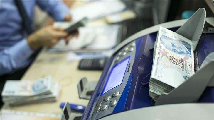 BDDK: Bankacılık sektörü net kârı beş ayda 27.3 milyar lira