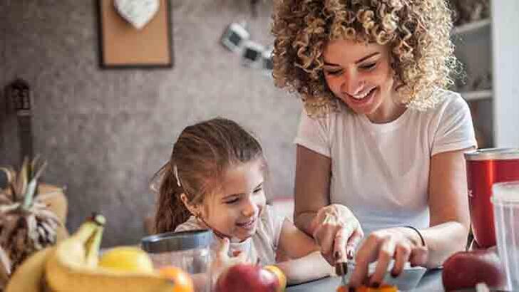 Coronaya karşı çocuklarınızın bağışıklık sistemi ne kadar güçlü?