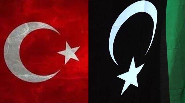 BAE'nin Türkiye'ye karşı lobi oyunu ortaya çıktı!