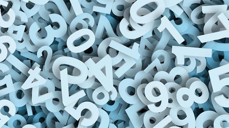 Asal Sayılar Hangileridir? (1'den 100'e Kadar) - Asal Sayı Nedir, Nasıl Bulunur?
