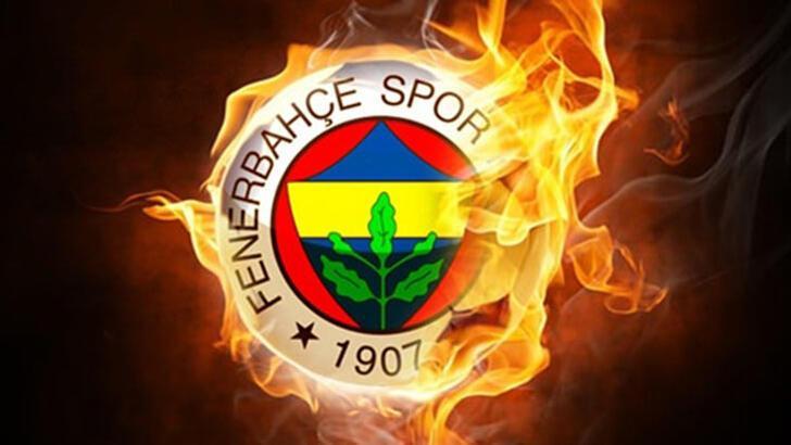 Fenerbahçe'nin en kritik sezonu!