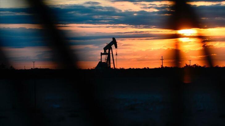 Petrol fiyatı ne kadar?
