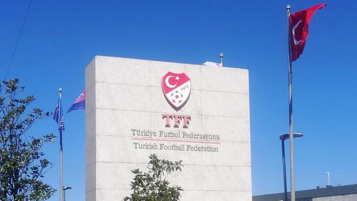 Son dakika | Tahkim Kurulu, Beşiktaş'ın itirazını oy birliği ile reddetti