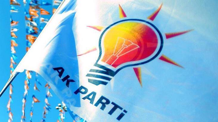 Son dakika... AK Parti'den Alpay Özalan ve Ali Şahin'e yeni görev