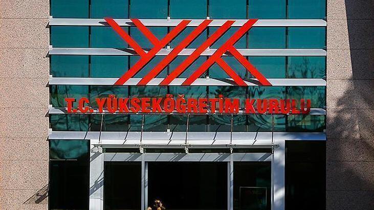 YÖK'ten doktora bursu açıklaması! 3 Temmuz'a mesai bitimine kadar uzatıldı