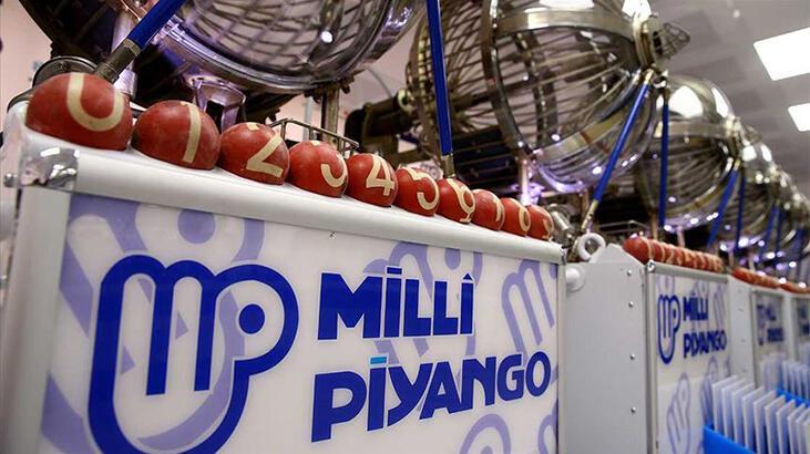Milli Piyango'da Sisal Şans dönemi 1 Ağustos'ta başlıyor