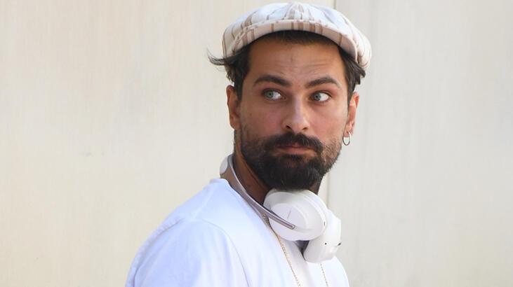 Onur Tuna'dan 'Mucize Doktor' açıklaması
