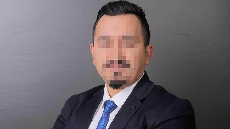 Bakan Albayrak hakkında ahlaksız paylaşım yapan sosyal medya kullanıcısı gözaltına alındı