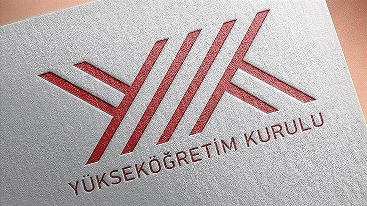 Son dakika... YÖK'ten İstanbul Şehir Üniversitesi öğrencileri için karar!