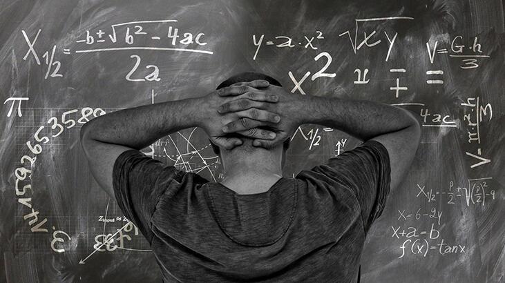 Rasyonel Sayılar Konu Anlatımı - Toplama, Çarpma, Bölme Ve Çıkarma İşlemleri Nasıl Yapılır?