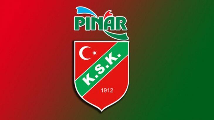 Pınar Karşıyaka, TBF'nin verdiği puan silme cezasına itiraz