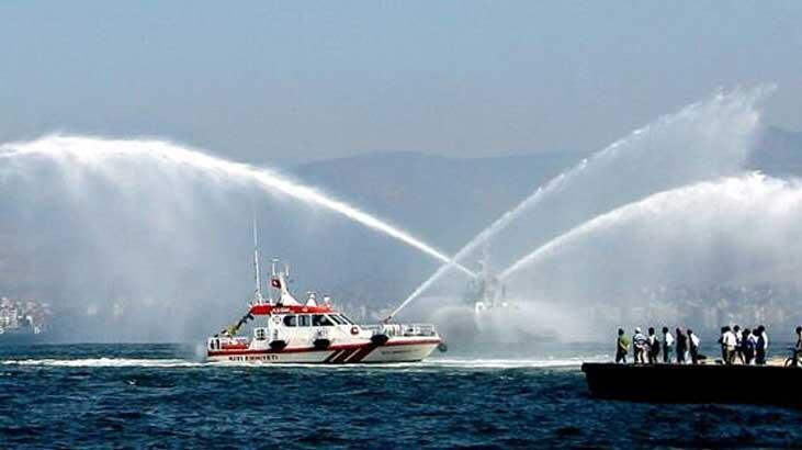 1 Temmuz Denizcilik ve Kabotaj Bayramı nedir, neden kutlanır? Kabotaj Bayramı tarihçesi...