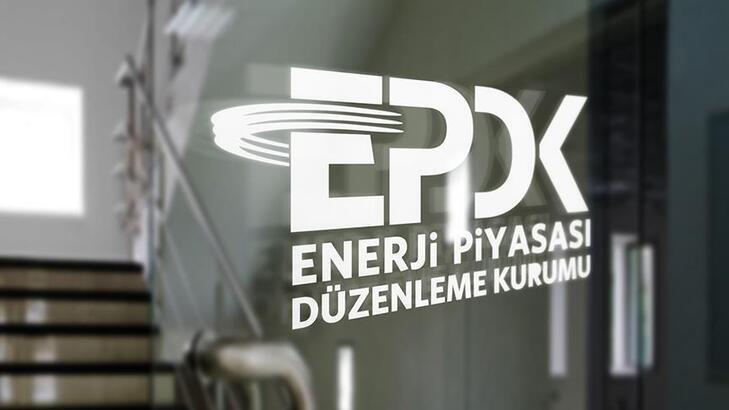 Resmi Gazete'de EPDK kararları