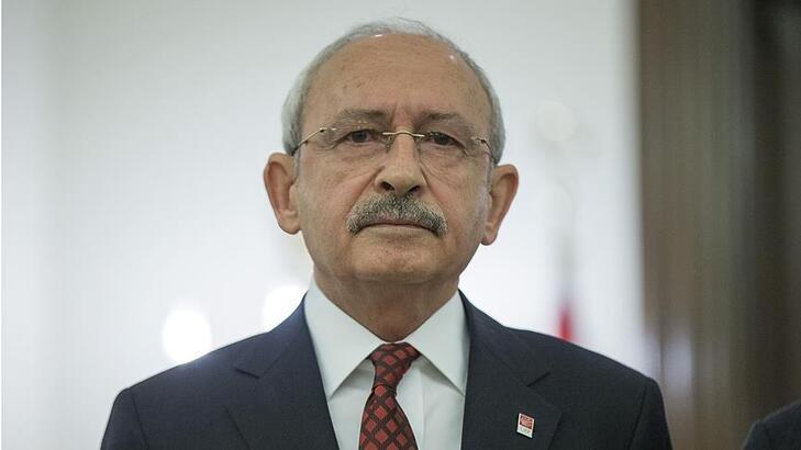 Kılıçdaroğlu'nun iddialarına Burdur Valiliği'nden açıklama