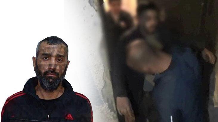 İstanbul'da aranan 40 kişi yakalandı