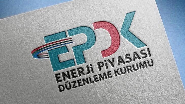 EPDK, iki yönetmelikte değişiklik için taslak hazırladı