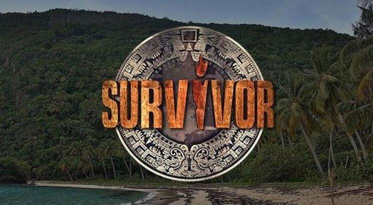 Survivor yeni bölüm neden yok? Yeni bölüm ne zaman yayınlanacak?