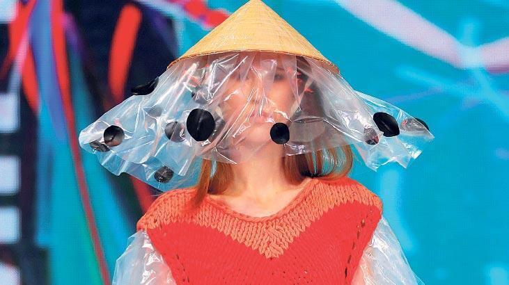 Korona  modası