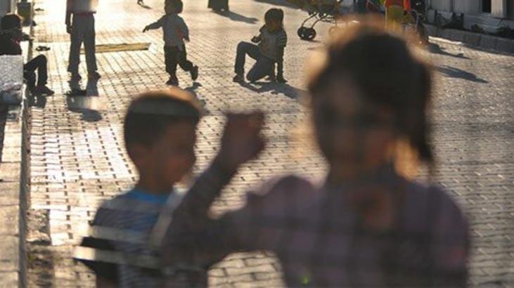 Birleşmiş Milletler Nüfus Fonu raporundan çarpıcı veriler: 5 çocuktan biri evli