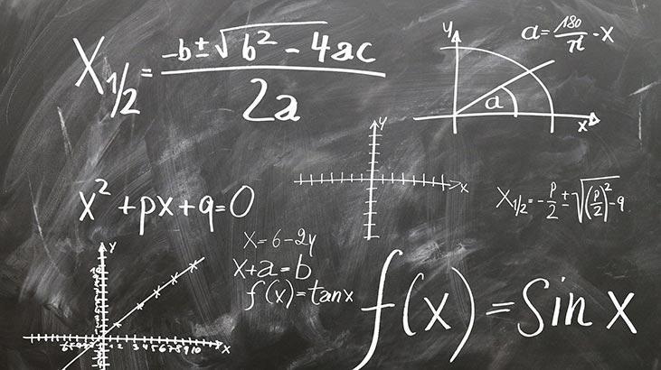 Tam Sayılar Konu Anlatımı - Toplama, Çarpma, Bölme Ve Çıkarma İşlemleri Nasıl Yapılır?