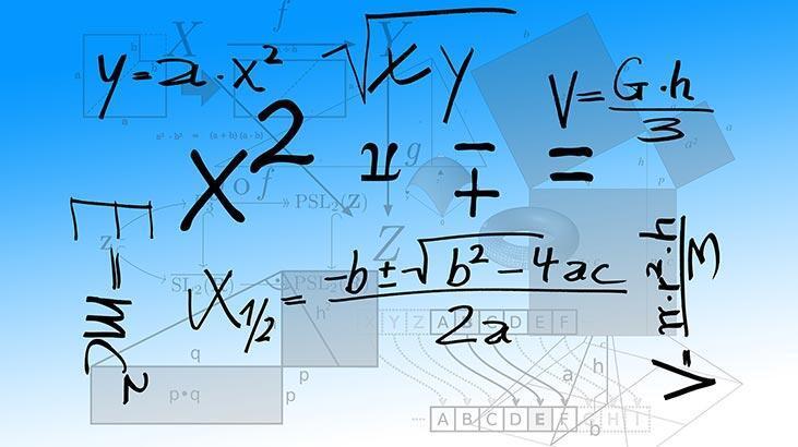 Karmaşık Sayılar Konu Anlatımı - Toplama, Çarpma, Bölme Ve Çıkarma İşlemleri Nasıl Yapılır?