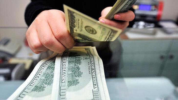 Dolar ne kadar? 2 Temmuz döviz fiyatları