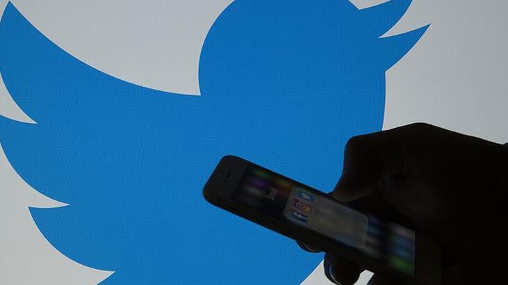 Çankırı ve Kastamonu belediye başkanlarından sosyal medya kararı! Askıya aldılar