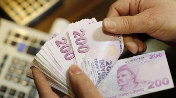 2020 Temmuz ayı emekli maaşı zammı ne kadar olacak?  Emekli zam oranı açıklandı mı?