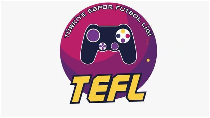 Türkiye E-spor Futbol Ligi'nde derbiyi Gençlerbirliği kazandı