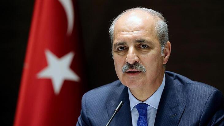 Son dakika... AK Parti'den İstanbul Sözleşmesi çıkışı